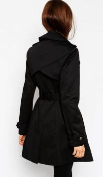Asos_Trench