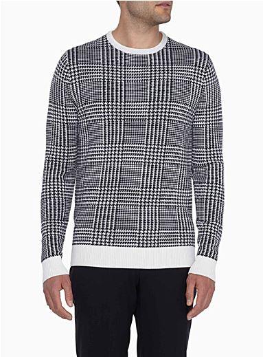 Le31 sweater