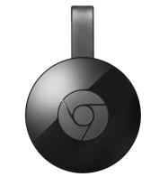 For your techy friend: Google Chromecast $3