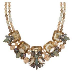 aldonecklace