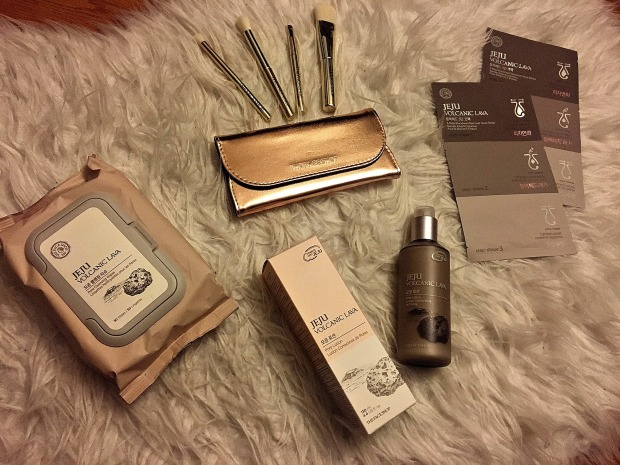 Face Shop Haul.jpg