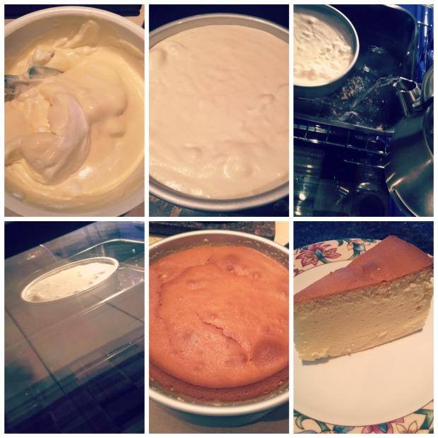 japanese-cheesecake-3