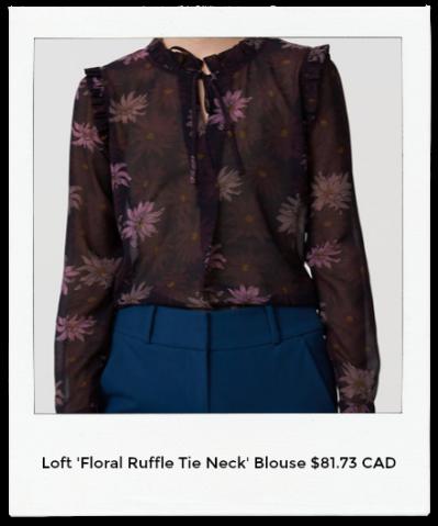 loft-blouse