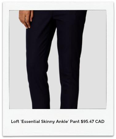 loft-pants